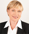 Karen Mills