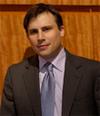 Tobias Moskowitz