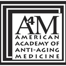 American Academy for Anti-Aging Medicine