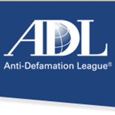 Daniela Reik, Director, National Corporate Development, Anti-Defamation League