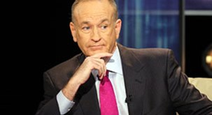 Bill O'Reilly photo 2