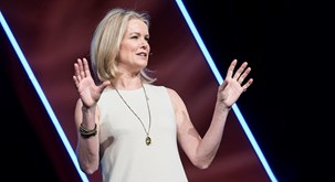 Katty Kay photo 2