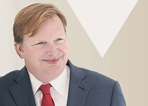 <p>Jim Messina is a sought-out expert on tech </p>
