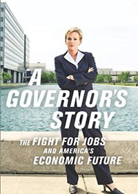Jennifer Granholm photo 3