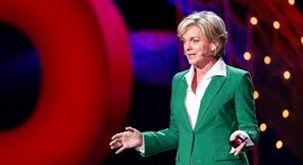 Jennifer Granholm photo 2