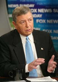 John  Ashcroft photo 3