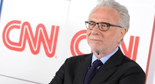 Wolf  Blitzer photo 2