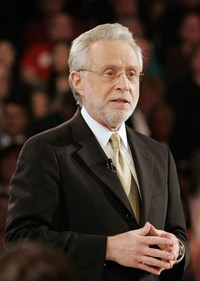 Wolf  Blitzer photo 3