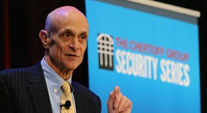 Michael  Chertoff photo 2
