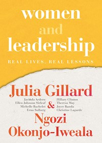 Julia Gillard photo 3