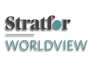 <p>Fred Burton hosts Stratfor Worldview podcasts</p>