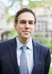 Bret Stephens photo 3