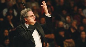 Itzhak Perlman photo 2