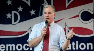Howard Dean photo 2