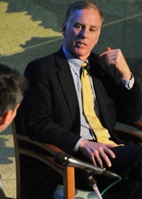 Howard Dean photo 3