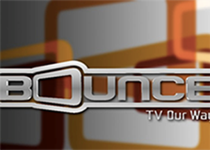 <p>Andrew Young and Martin Luther King, III found Bounce TV</p>