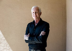 <p>Sully Sullenberger: A first person account</p>