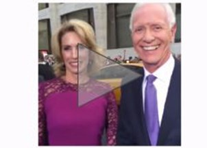 <p>HWA takes you behind-the-scenes of the red carpet premiere of <em>Sully</em> movie</p>