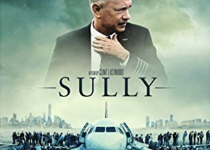 <p><em>SULLY</em> movie soars in box office debut </p>