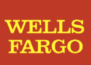 <p>Former member of the Federal Reserve Board of Governors Betsy Duke joins the Wells Fargo Board of Directors</p>