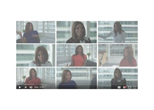 <p>A Global Snapshot, a new video series with Dambisa Moyo</p>