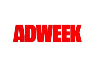 <p>Adweek honors Adam Braun and Pencils of Promise with a Brand Award</p>