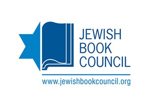 <p>Gordis' <em><strong>ISRAEL</strong> </em>garners top honors from Jewish Book Council</p>
