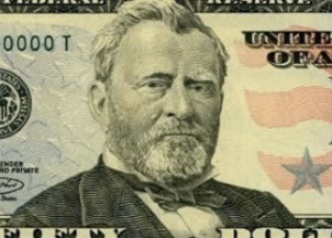 <p><strong>Ron Chernow to release his new presidential biography of Ulysses Grant this Fall</strong></p>