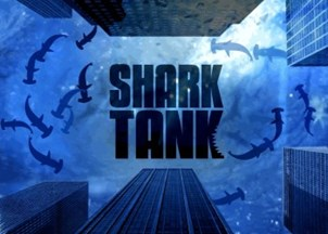 <p><em>Shark Tank</em> wins Emmy for Outstanding Structured Reality Program three years running  </p>