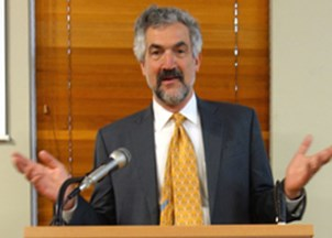 <p>Daniel Pipes' exceptional record of predictions for the Middle East</p>