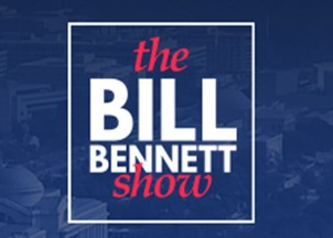<p>The Bill Bennett Show Takes a Deep Dive into the Current Administration </p>