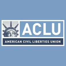 American Civil Liberties Union - Oregon