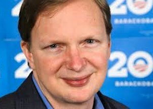 <p>Jim Messina Hired by U.K. Prime Minister Theresa May for Re-Election Campaign</p>
