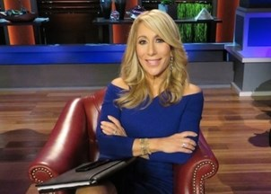 <p>Lori Greiner does it again, lands <em>Shark Tank's</em> bestselling product!</p>
