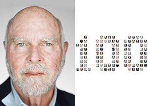 <p><strong>Dr. J. Craig Venter named 100 Greatest Living Business Minds by Forbes </strong></p>