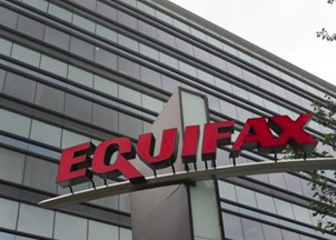 <p>What Millennials Need To Know About The Equifax Credit Breach</p>