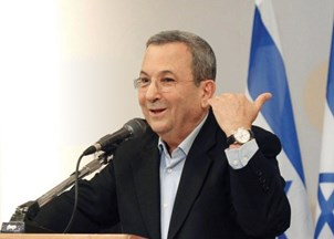 <p><strong>Ehud Barak provides sharp analysis on Iran nuclear deal in <em>The New York Times</em></strong></p>