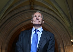 <p>Tim Berners-Lee named the greatest living scientist in the world today</p>