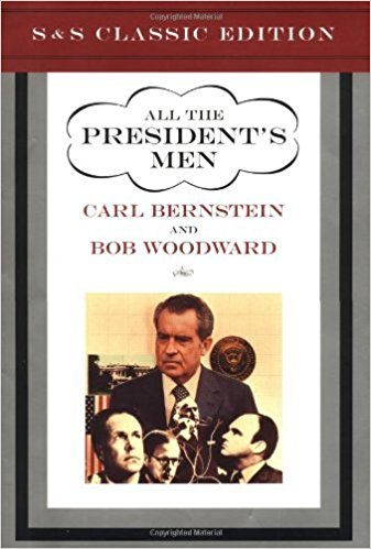 All the President's Men (25th Anniversary Edition)