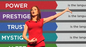 Sally Hogshead photo 2