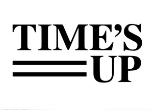 <p>Tina Tchen is the President and CEO of Time's UP</p>