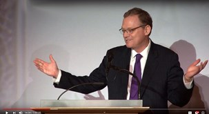 Kevin Hassett photo 2