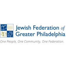 Deby Engelmyer, Jewish Federation of Greater Philadelphia
