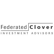 Julie L. Semmel,