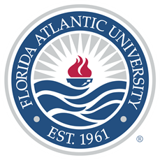 Florida Atlantic University Foundation