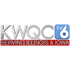 Trish Tague, Marketing Director, 