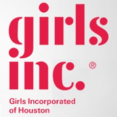 Ann Greer Bahme, Board Member, Girls Inc. of Greater Houston