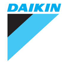 Liz McKellar, Sales/ Marketing Coordinator, Daikin America, Inc.