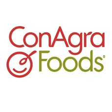 Douglas P. Horner, Program Chair, 