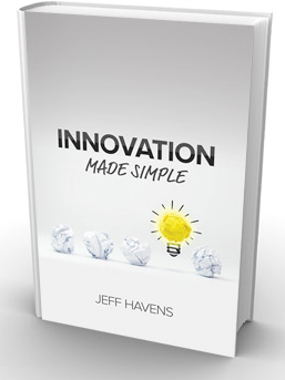 Innovation Made Simple